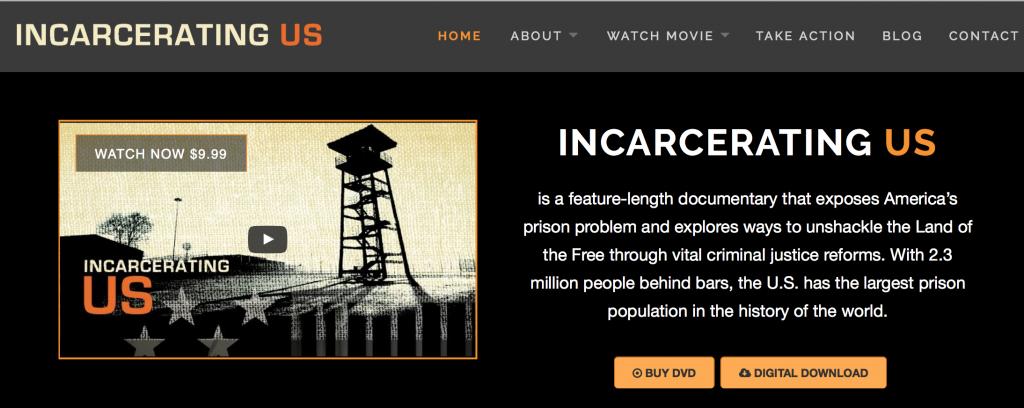 incarcerating-us