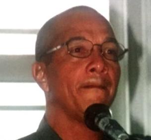 Manuel Soto-Herrera – LIFE reduced to 30 years