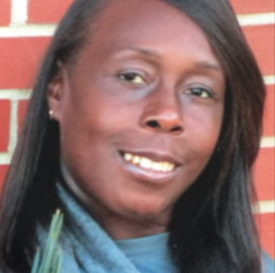 Shanita McKnight – 1st Offender – 20 years – NOW FREE – released by BOP to home confinement