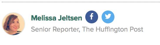 huffpost-reporter-melissa-jentsen