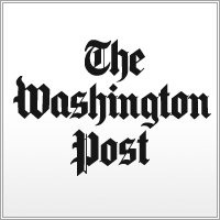 Washington Post – Joy to the lucky and anguish to the disappointed