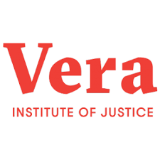 Vera Institute focuses on lack of clemency for women