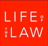 """Life of the Law focuses on """"Clemency"""""""