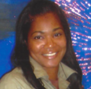Rashundria Burkes – 15 years 6 months