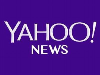 Yahoo News focuses on 3 CAN-DO clemency candidates