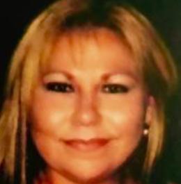 Martha Garnica – 20 years – First offender